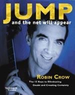 book-jumpmp3