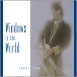cd-windowstotheworld